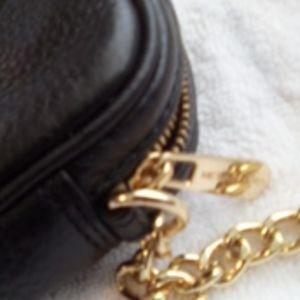 Michael Kors Bags - Michael kors purse